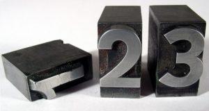 digits-705666_640