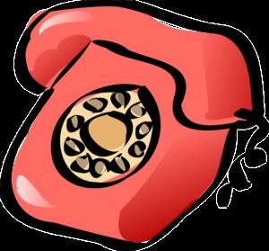 telephone-23293_640